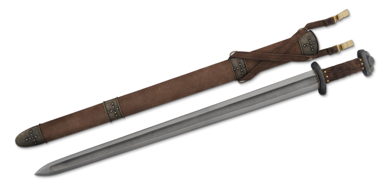 godfred viking sword hanwei sh1010.jpg